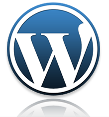 integrare wordpress