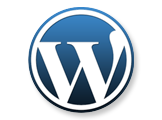 implementare wordpress
