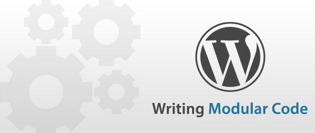 writing-modular-code